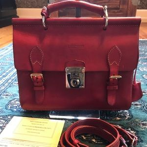 Dooney & Bourke STYLE MB437 - Alto Collection